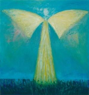 ANGELS OF ETERNAL LIGHT